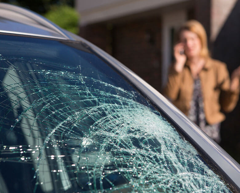 Glass Repair And Replacement In Richmond Va Glass Unlimited
